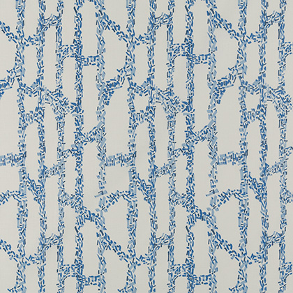 Ferrick Mason: Hand and Rotary printed locally in Los Angeles: Bizzy ...