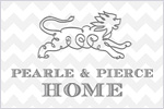 Pearle & Pierce Home