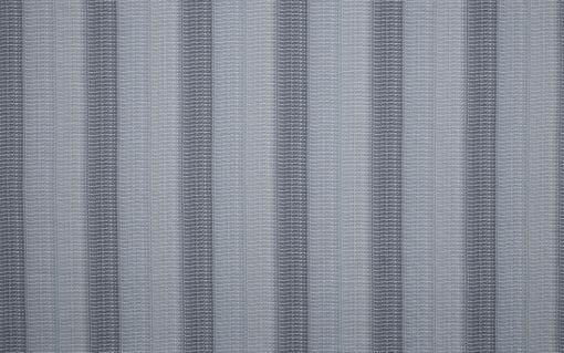 louis-stripe-bay-blue-full-repeat_web