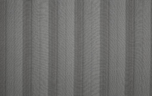 louis-stripe-charcoal-natural_web
