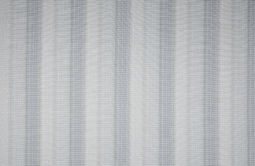 louis-stripe-gris_web