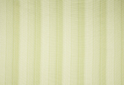 louis-stripe-lemon-bar-full-repeat_web