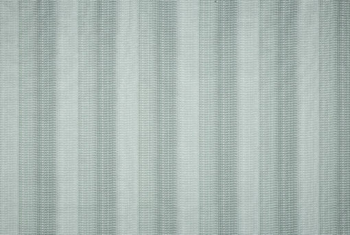 louis-stripe-sage-full-repeat_web