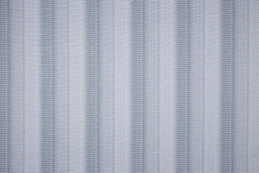louis-stripe-smokey-violet-full-repeat_web