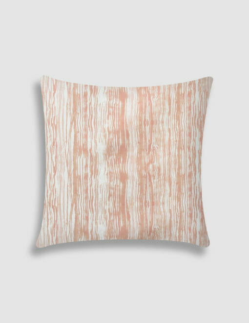 pillow_alex_redclay_m