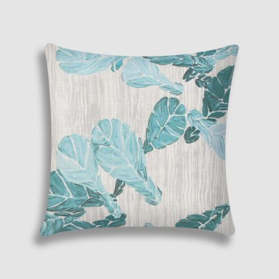 Pillow_FiddleLeafFig_SeaGlassFlax