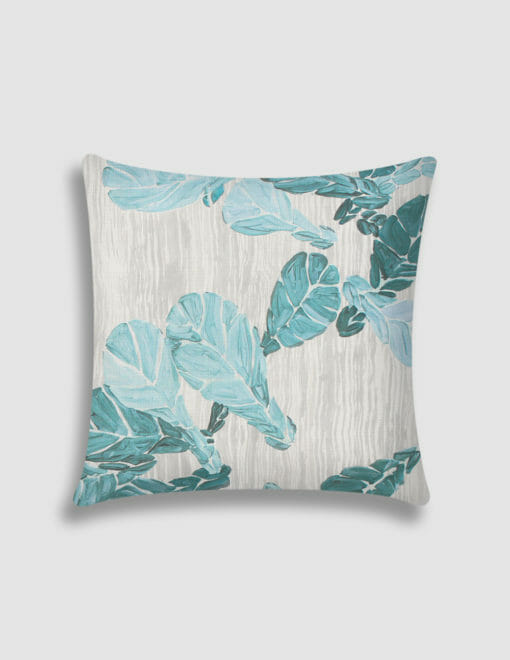 Pillow_FiddleLeafFig_SeaGlassFlax