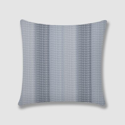 Pillow_LouisStripe_V_BayBlue_M