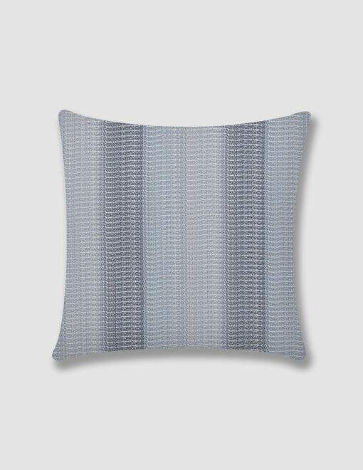Pillow_LouisStripe_V_BayBlue_M