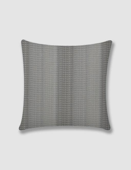 Pillow_LouisStripe_V_CharcoalNatural_M