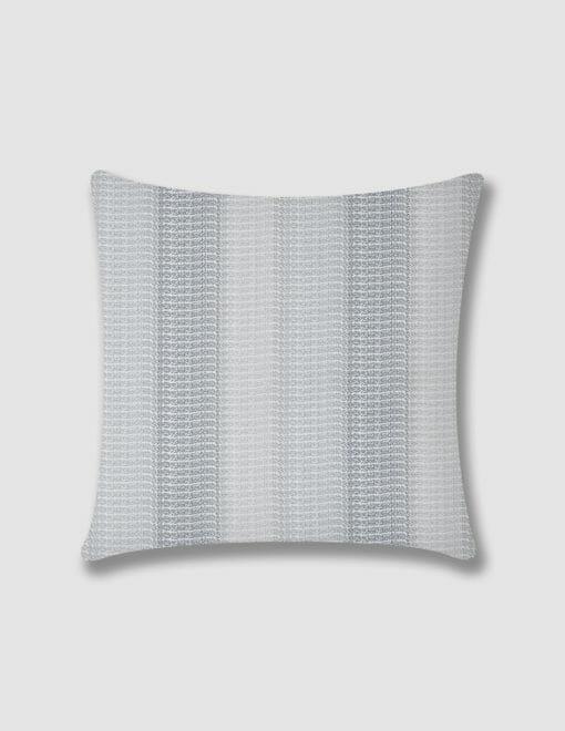 Pillow_LouisStripe_V_Gris_M
