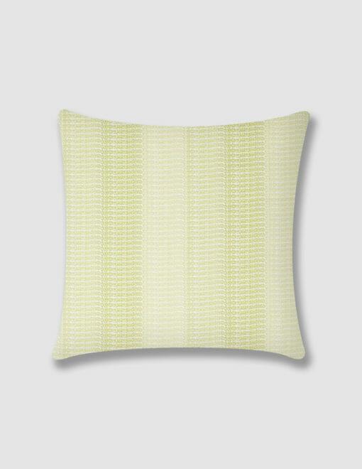Pillow_LouisStripe_V_LemonBar_M