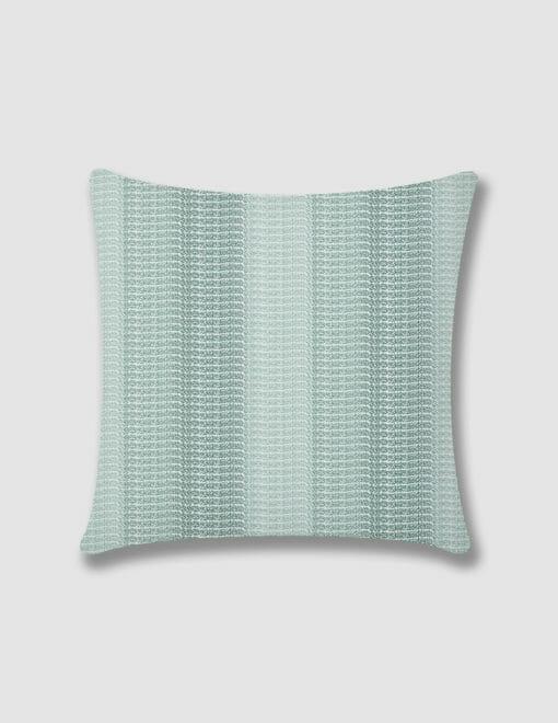 Pillow_LouisStripe_V_Sage_M
