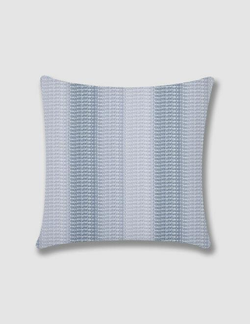 Pillow_LouisStripe_V_SmokeyViolet_M