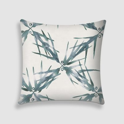 Pillow_TropicanaLattice_Peacock