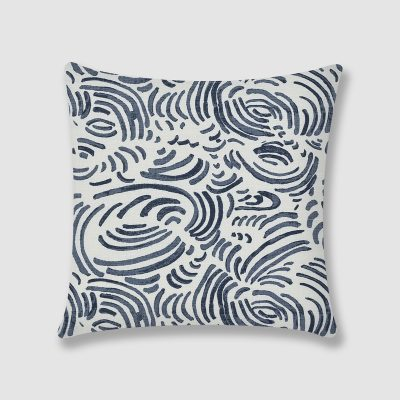 Pillow_ZenGarden_BayBlue_M