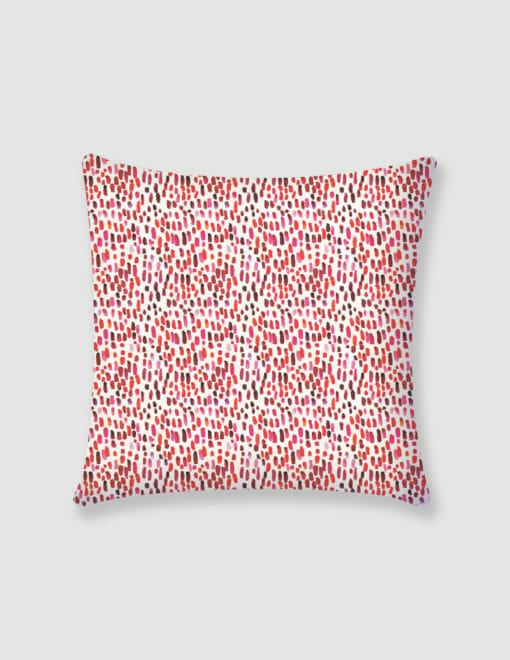 Pillow_Albert_Poppy_M
