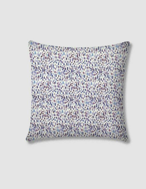 pillow_albert_purple3