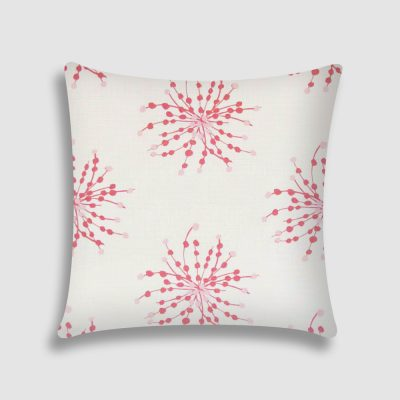 pillow_bizzybloom_pink