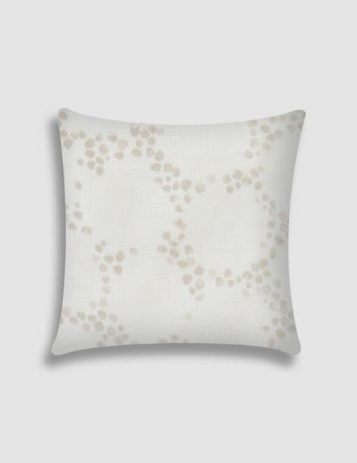 pillow_galapagos_taupe