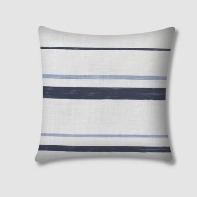 pillow_jackstripe_blue