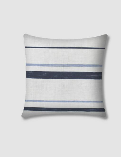 pillow_jackstripe_blue