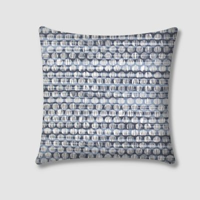 pillow_lola_blue