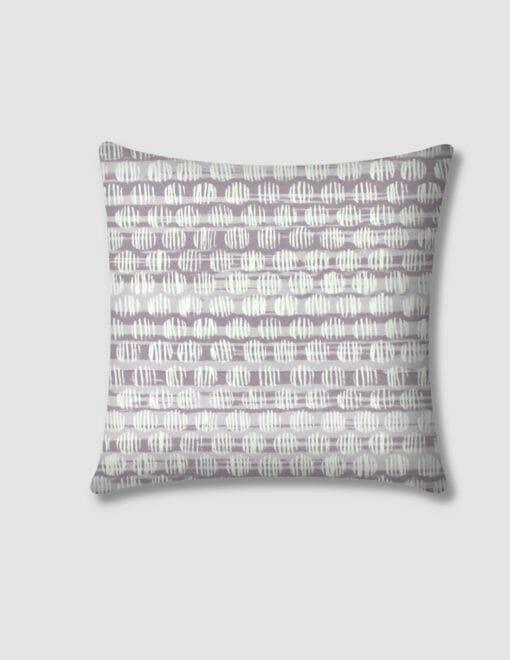 pillow_lola_lavender