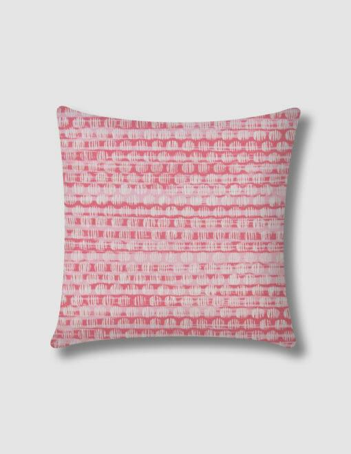 pillow_lola_pink-copy