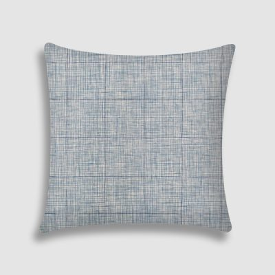 pillow_lucascheck_blue