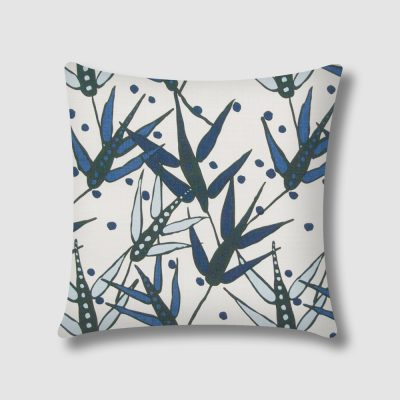 pillow_tropicana_blue