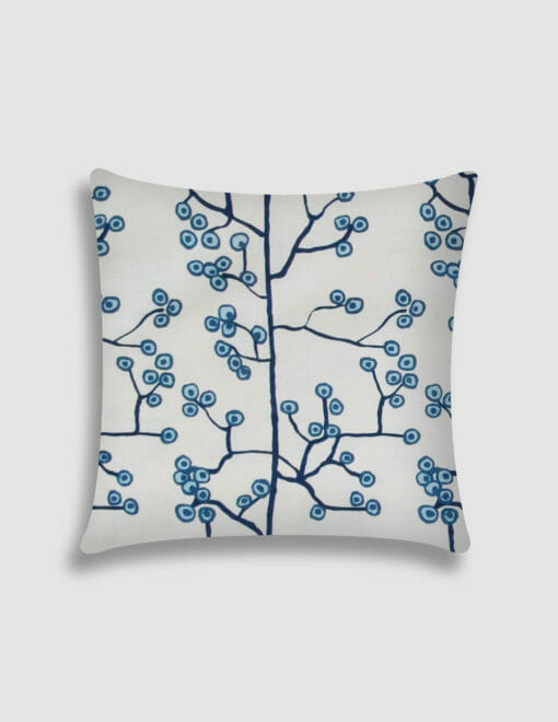 pillow_warfield_blue2