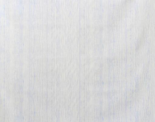 alex-mist-blue