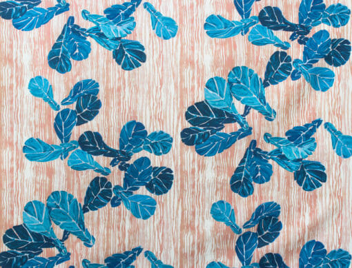 fiddle-leaf-fig-blue-red-clay_sm