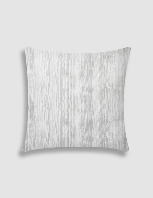 pillow_alex_flax_m