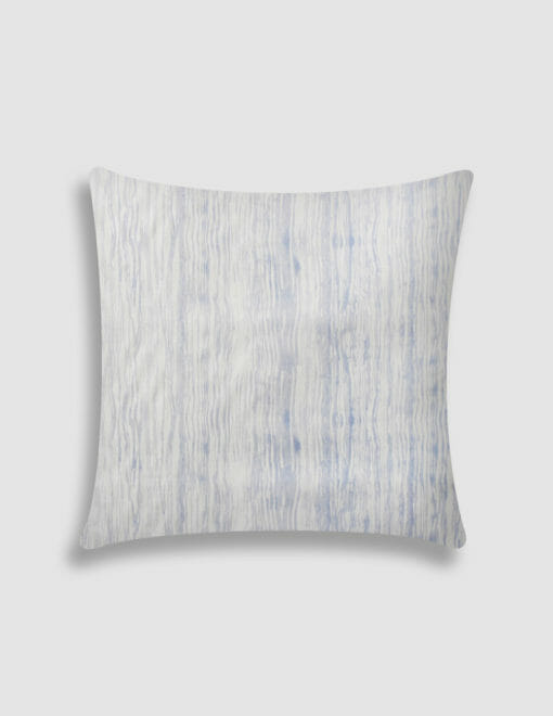 pillow_alex_mistblue_m