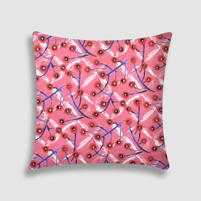 pillow_berrylattice_pink
