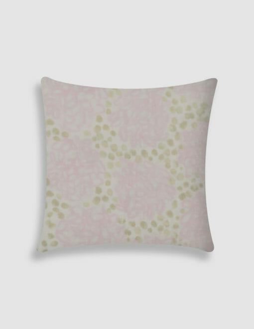 pillow_ina_pinkpollen