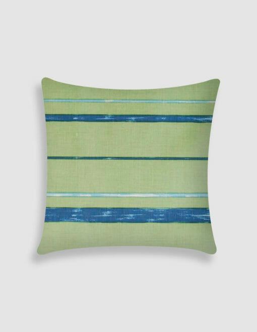 pillow_jackstripe_greenblue