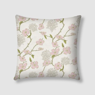 pillow_lexington_pinkoyster-copy