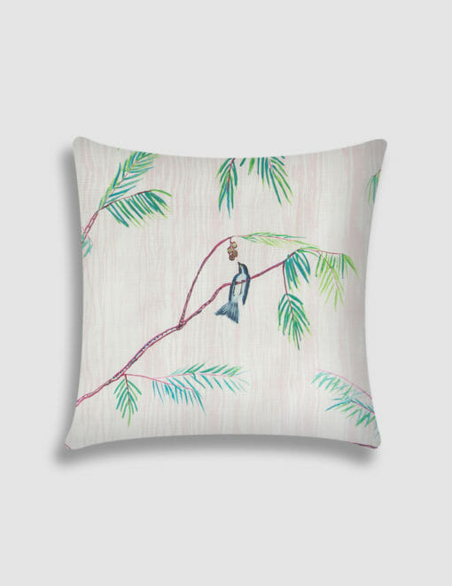 pillow_shelby_blushgreenred