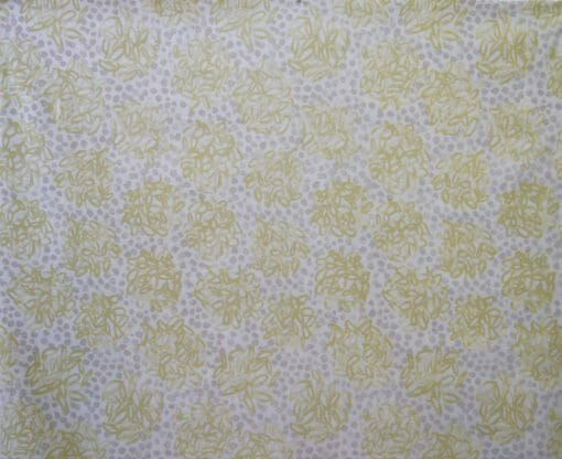 ina_pollen-taupe