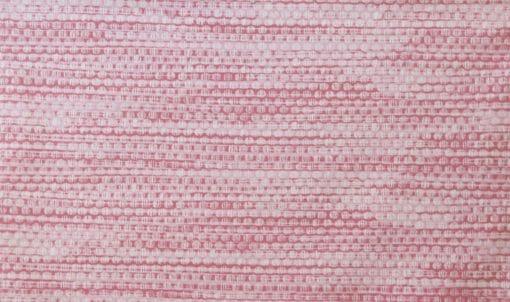 lola_pink