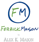 Ferrick Mason Shop