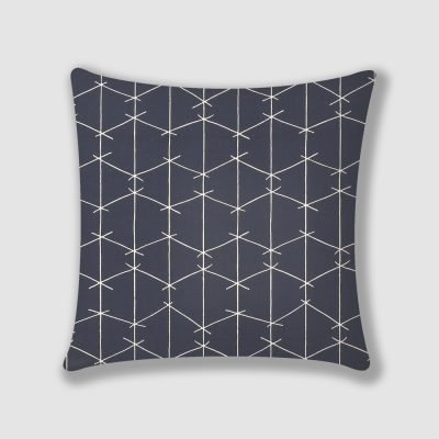 Pillow_CrissCrossOutdoor_TrueBlue
